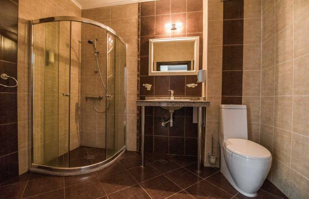 фотографии отеля Primea Boutique Hotel изображение №7