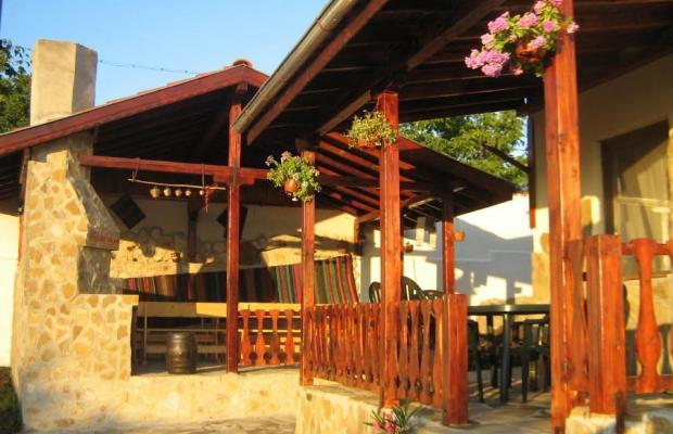фото Villa Big Bear изображение №30