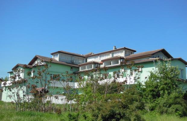 фотографии отеля Анкор (Ankor) изображение №7