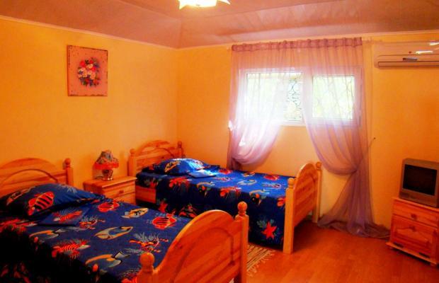 фотографии отеля Ланги (Langi) изображение №7