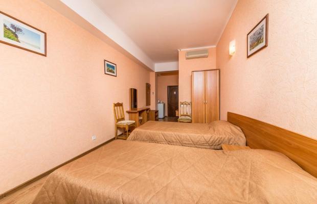 фото отеля Олимп (Olimp) изображение №17