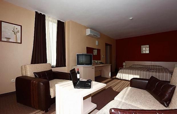 фотографии отеля Evridika Spa Hotel (Евридика Спа Хотел) изображение №23
