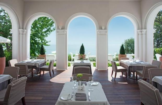 фото Riviera Oasis изображение №26