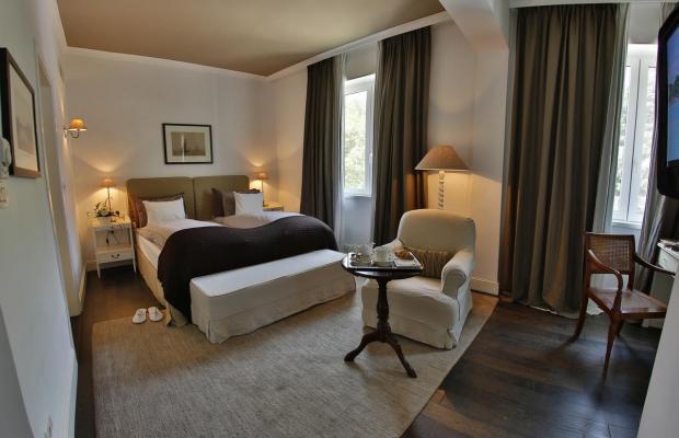 фотографии отеля Riviera Oasis изображение №11