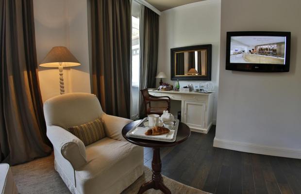 фото отеля Riviera Oasis изображение №9