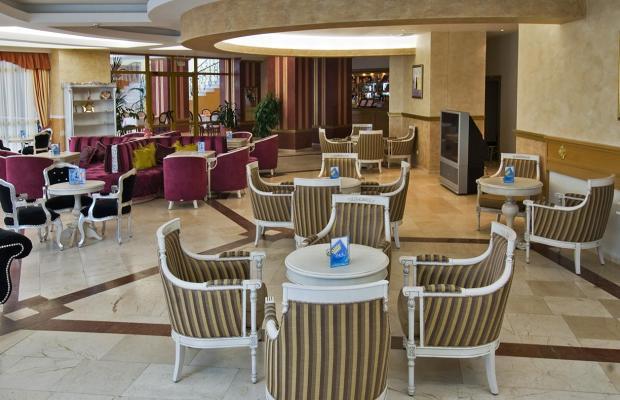 фотографии отеля Marina Royal Palace изображение №15