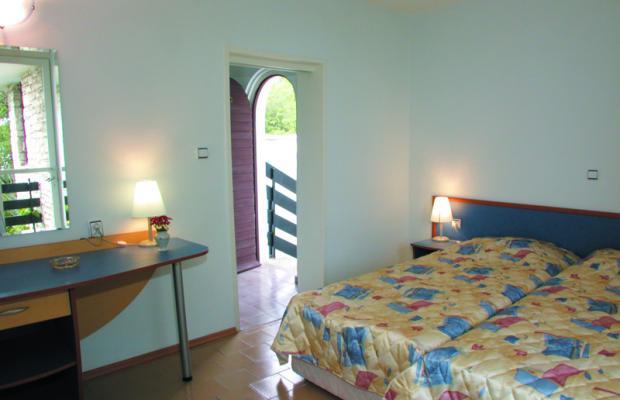 фотографии отеля Russalka-Elite Resort изображение №19