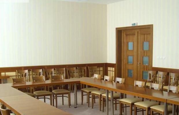 фотографии отеля Shipka (Шипка) изображение №19