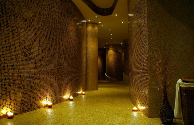 фото отеля Cosmopolitan изображение №65
