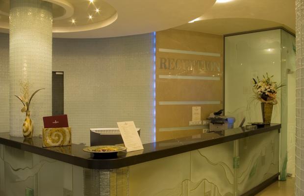 фото отеля Cosmopolitan изображение №53