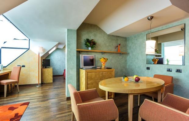 фото отеля BW Premier Collection City Hotel изображение №37