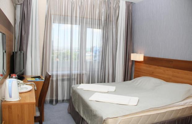 фото отеля Малая Бухта (Malaya Buhta) изображение №21