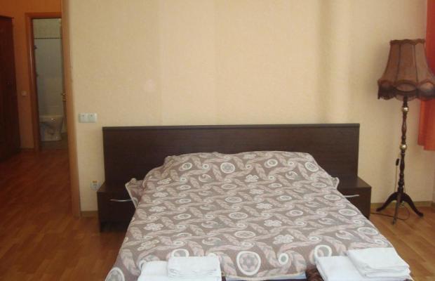 фото отеля Нева (Neva) изображение №5
