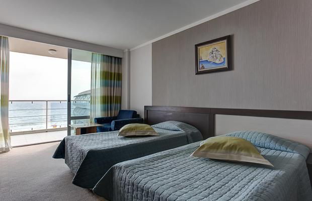 фото отеля Zornitza Sands SPA изображение №57