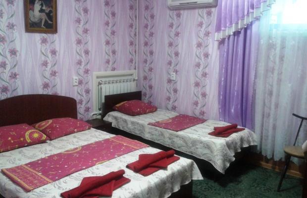 фотографии отеля Морская Звезда (Morskaya Zvezda) изображение №19