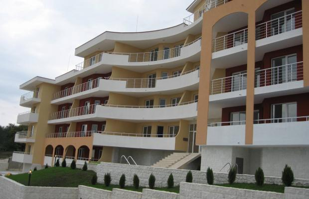 фото отеля Marina Residence изображение №1