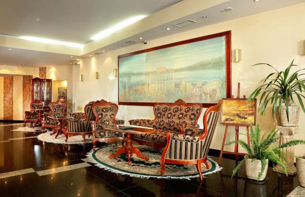 фотографии Ana Palace изображение №12