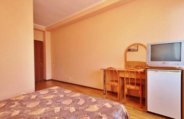 фотографии отеля Хаят (Hayat) изображение №11