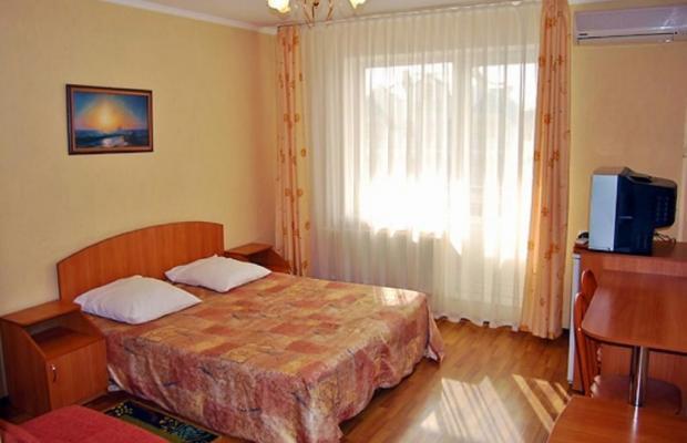 фото отеля Хаят (Hayat) изображение №9