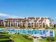 Kaliakria Resort, 3*