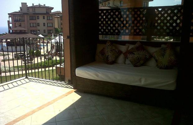 фото Kaliakria Resort изображение №2