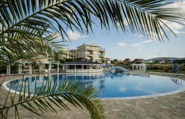 фото Arapya Sun Resort изображение №38