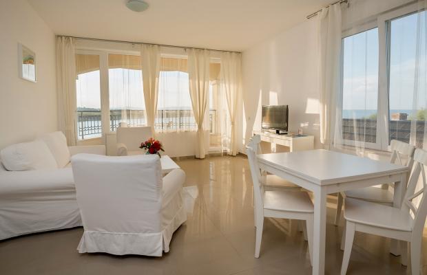 фотографии отеля Arapya Sun Resort изображение №7