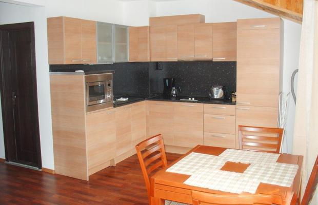 фото отеля Villa Karen (Вилла Карен) изображение №5