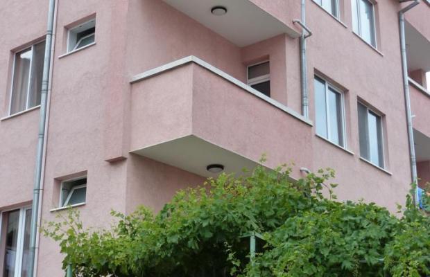 фото отеля Villa Calypso (Вилла Калипсо) изображение №9