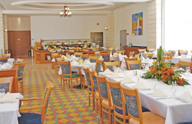 фотографии отеля Grand Court изображение №15