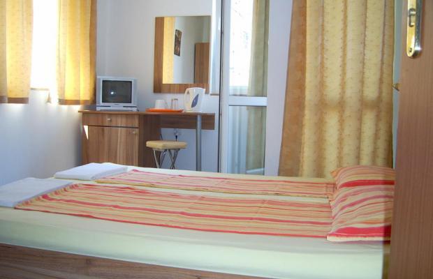 фотографии отеля Vlasta (Власта) изображение №15