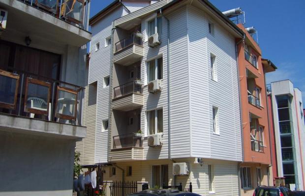 фото отеля Vlasta (Власта) изображение №1