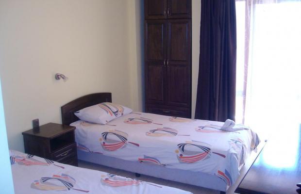 фото отеля Kakadu (Какаду) изображение №13