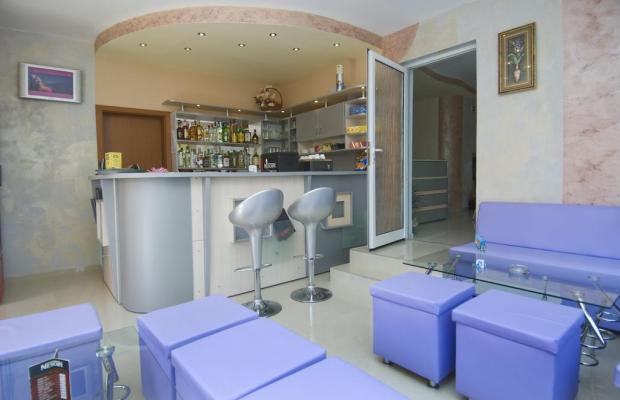 фото отеля Vromos (Вромос) изображение №17