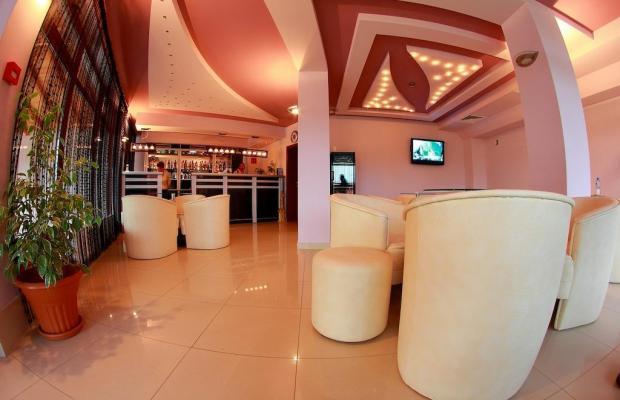 фото Hotel Acre (Хотел Акре) изображение №18