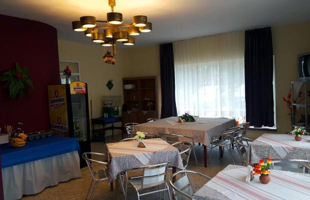 фотографии отеля Roussalka Hotel (Русалка Хотел) изображение №15