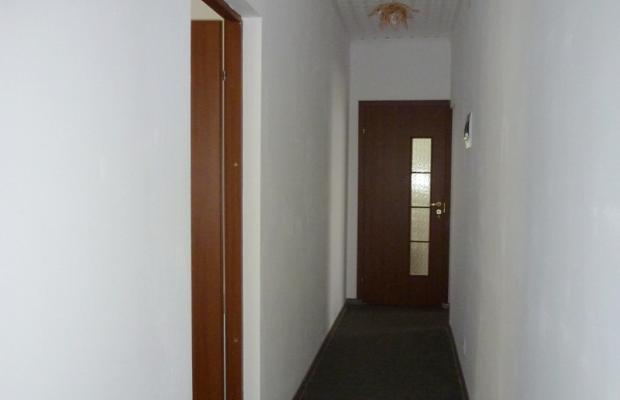фотографии отеля Жемчуг (Zhemchug) изображение №7