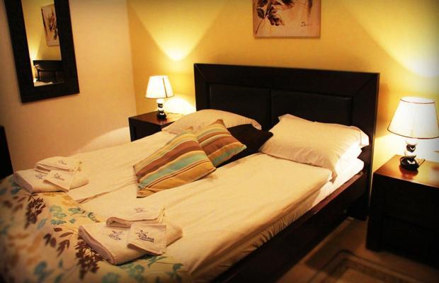 фотографии отеля Oasis Resort & Spa изображение №23