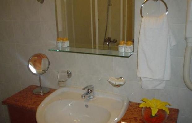 фото отеля Sveta Sofia (Света София) изображение №17