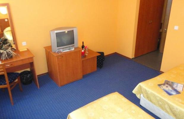фото отеля Sveta Sofia (Света София) изображение №13