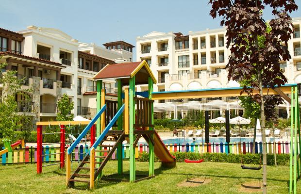 фото отеля Green Life Beach Resort (Грин Лайф Бич Резорт) изображение №57