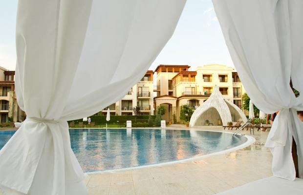 фото Green Life Beach Resort (Грин Лайф Бич Резорт) изображение №46