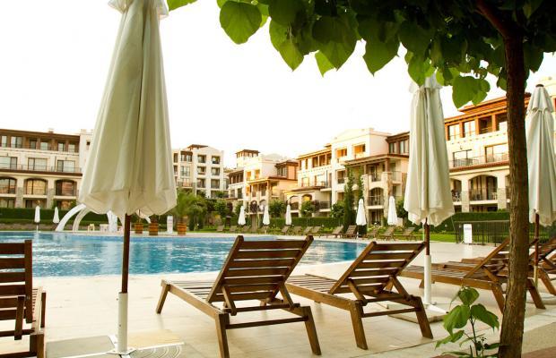 фото Green Life Beach Resort (Грин Лайф Бич Резорт) изображение №42