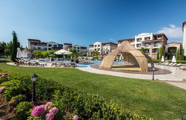 фото Green Life Beach Resort (Грин Лайф Бич Резорт) изображение №6