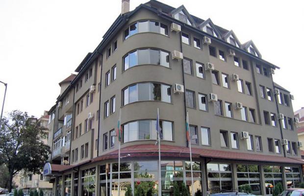 фото Hotel Brod  изображение №38