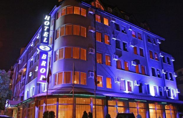 фото отеля Hotel Brod  изображение №33