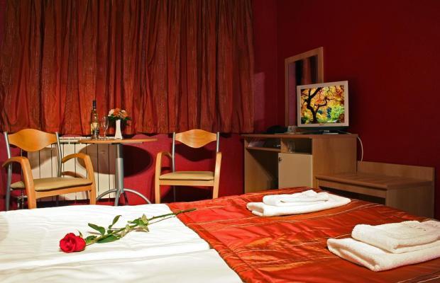 фото отеля Hotel Brod  изображение №9