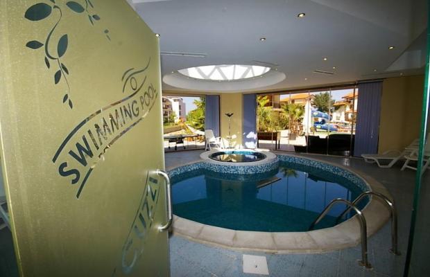 фотографии отеля Laguna Beach Resort & Spa изображение №51