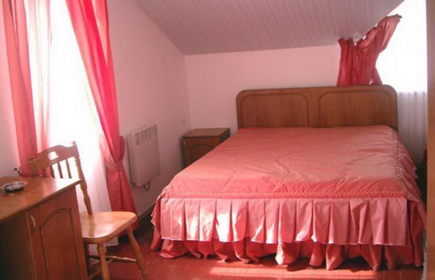 фото отеля Пансионат Ивушка (Pansionat Ivushka) изображение №29