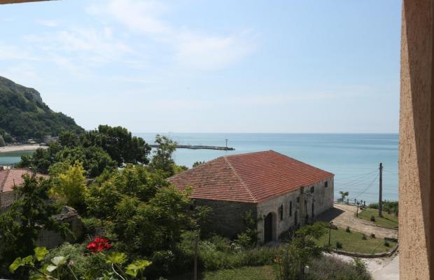 фотографии Villa Allegra (Вилла Аллегра) изображение №24